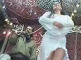 hot Folk arab belly dance