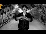 Kayon - Ubermensch Official Music Video