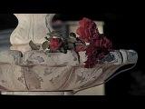 William Joseph (ft. Pauline Kim) - Bella's Lullaby - Twilight Soundtrack