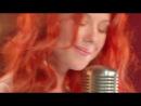 Юта - Кстати (Official Video) HD