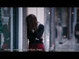 Doctor Who \ Доктор Кто - 11-й Доктор звонит Кларе с Трензалора (отрывок)