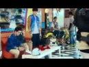 Видео DVD из фотобука GOTCHA в Малайзии 1 4