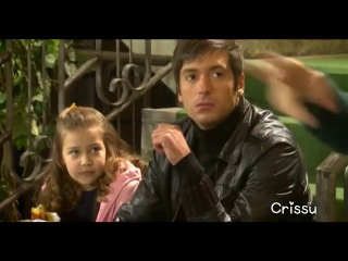 Mia, Tudor si Tantica - Pariu cu Viata (Sezonul 4 - Episodul 8)