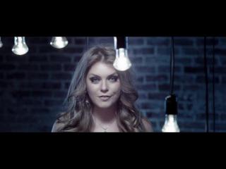 Оксана Почепа Акула - Ушла в рассвет
