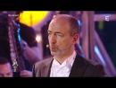 Nathalie Dessay et Laurent Naouri - Bist Du Bei Mir (Le concert de Paris 2014)