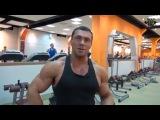 Узнай, как быстро накачать мышцы рук