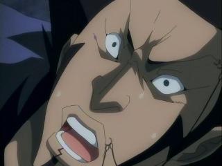 Учитель-мафиози Реборн! / Katekyo Hitman Reborn! - 59 серия [Озвучка: Shachiburi]