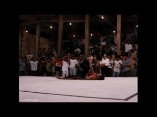 Кровавый спорт 2 - Bloodsport 2. 1996-год. США. Боевик, спорт.