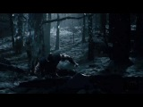 Трейлер новой игры Мортал Комбат Икс 2015  Mortal Kombat X Trailer