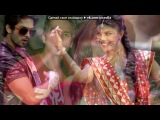 «Shahid and Priyanka» под музыку  Dj Anton Def - seksi ledi. Picrolla