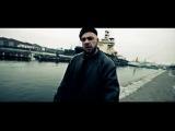 Кажэ Обойма - Не один(HD)Премьера клипа