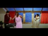 Сумашедшие сердца Dil To Pagal Hai Каришма Капур и Шахрукх Кхан (James Jeff Zanuck)