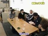 Gaki No Tsukai - Low Budget Episode edited by Suga (ENG Subbed)