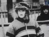 Солнечный круг - Большой детский хор СССР
