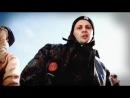 Смоки Мо, Лион, DJ CrAd, DJ Kapusta - Крутиться(Hustle) [REMIX]
