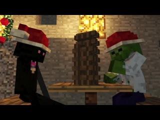 A Slamacow Christmas!