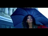 Taio Cruz feat Pitbull - There She Goes (with Victoria's Secret Models)
