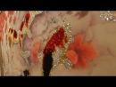 Картина из страз:) Алмазная вышивка мозаика