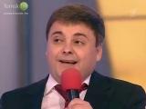 КВН-2009. Медведев о Крыме. Команда