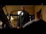 Возвращение Матильды. (Леон 2) 2014, official trailer ( Léon 2 (Люк Бессон / Luc Besson)