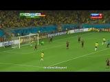 Бразилия 17 Германия Обзор матча Жёсткая немецкая порнуха Выебали 7 раз теги тёлка чика подростки ssp порнуха бдсм секс гол
