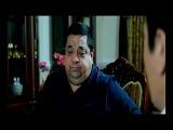 Otabek_Muhammadzohid_amp_Gulasal_Abdullayeva_-_Songgi_nafasimgacha