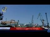 Rusiya Bakıya qarşı hərəkətə keçdi: Etnik kart