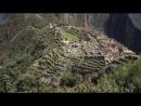таинственный город Мачу Пикчу