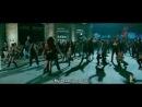 Ishq Shava - Full Song - Jab Tak Hai Jaan - Shahrukh Khan - Katrina Kaif