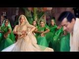 Maiyya Yashoda - Hum Saath-Saath Hain, 1999 - Salman Khan, Karisma Kapoor, Saif Ali Khan, Neelam, Sonali Bendre, Tabu, Mohnish B