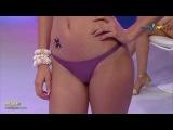 ♥ஐ♥  Волнующие...Сексуальное Шоу  женского нижнего белья! 31 (не порно,не секс,сиськи,попки,не эротика)&#9