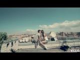 Дмитрий Нестеров - Я просто должен быть с тобой ОЧЕНЬ РОМАНТИЧНЫЕ ПЕСНЯ И КЛИП!!! 3