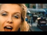 69) Novaspace - Time After Time (Dancefloor HD)
