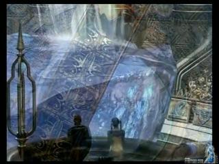 Rikki - Suteki Da Ne (Final Fantasy X OST)