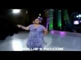 Qiziqchilar Ozodbekning konsertida 3 - YouTube_0_1417278013654