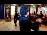 Кумык, Осетин,Балкарец,Чеченец,Даргинец,Ингуш,Кабардинец самая красивая лезгинка в мире танцуют красиво и четко от души просто класс мега хит2014