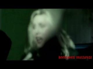 Blondie - No Exit (feat. Coolio, Prodigy, U-God, Havoc & Inspectah Deck) (2000)