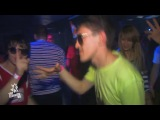 KA4KA.RU_DJ_Helga_play_Codec__amp__Flexor_-_Time_Has_Changed___Stone_Club_(10.05.2008)