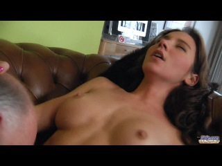 Oldje.com: julie skyhigh - old butler for young demands (2014) hd
