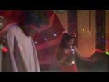 Танцор диско отрывок Старый добрый индийский фильм - классика индийского кино