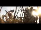 Assassins Creed 3 - E3 Official Trailer Imagine Dragons - Radioactive