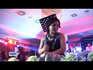 Yulduz Usmonova - Adajon   Юлдуз Усмонова - Адажон (live version)