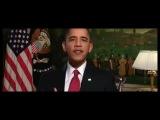 (Хохмачи Кавказа) Барак Обамама, обращение к Дагестанскому народу