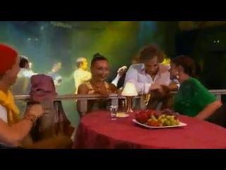 Сделка (2012) Фильм про бальные танцы