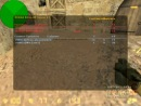 NIGGA BOss.tM vs cheater(PWNZ|kill me please[aim?]) dust2x2