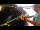 абразивная полировка кузова, Allianz-сервис, Красногорск 8-926-604-1010