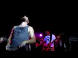 Pulsateam - Misfits call (All In The Family fest_2014)