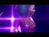 Beyoncé X10: Blow (incl. Cherry) (Live @ The Mrs. Carter Show WT)