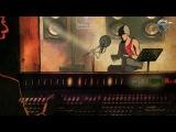 XOXO feat. BELLANOVA - And I Love Him (KlipManiya)