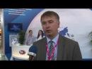 Мой репортаж с Иннопрома-2014